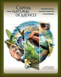 Book_Mexico