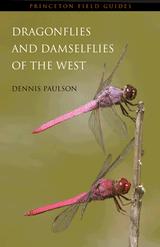 Book_Paulson_DofW