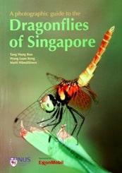 Book_Singapore