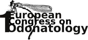 ICO2010logo