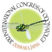 ICO2012_logo
